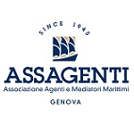 Assagenti_HP