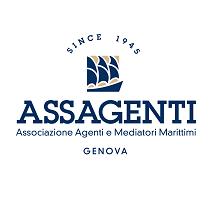 Assagenti_new