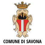 Comune Savona