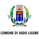 Comune di Vado Ligure