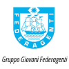 Federagenti G.Giovani Sito