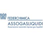 Federchimica Assogasliquidi Sito