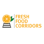 Fresh Food Corridors