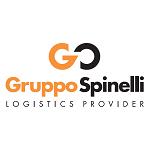 Gruppo Spinelli