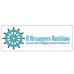 Il Messaggero Marittimo