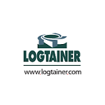 Logtainer