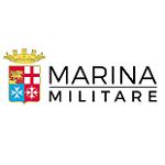 Marina Militare Sito