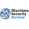 Marittime Security Review