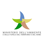 Ministero Ambiente HP