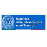 Ministero Trasporti