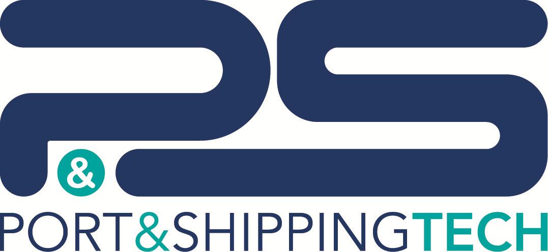 Port&Shipping_OK