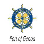 Propeller Genova
