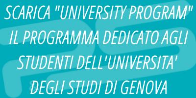 University program