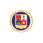 Accademia Italiana Marina Mercantile