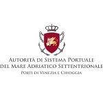 Autorità del Sistema Portuale Venezia