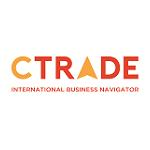 C-Trade