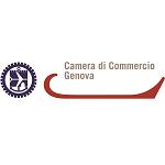 Cam Come Genova