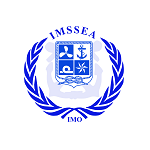 IMSSEA
