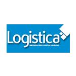 Logistica Sito