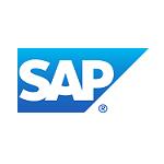 SAP Sito