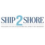 Ship2Shore Sito