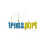 TransPort Sito